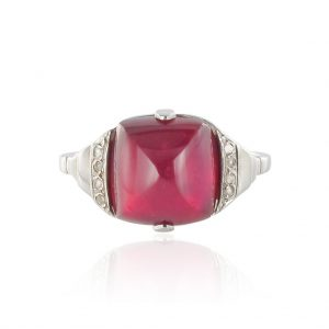 bague-ancienne-rubis-pain-de-sucre-et-diamants-p-image-64328-grande