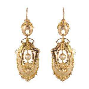 boucles-d-oreilles-pendantes-or-rose-anciennes-p-image-64380-grande