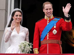 Prince-William-Le-jour-de-mon-mariage-a-ete-la-premiere-fois-ou-ma-mere-m-a-vraiment-manque-depuis-sa-mort-!_portrait_w674