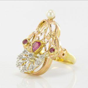 bague-ancienne-rubis-diamants-perle-p-image-64431-grande