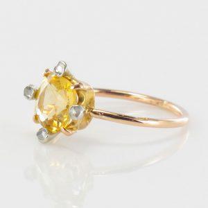 bague-ancienne-topaze-et-diamants-tailles-en-rose-p-image-64344-grande