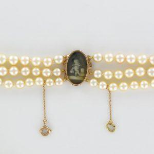 collier-ancien-de-perles-triple-rang-p-image-64549-grande