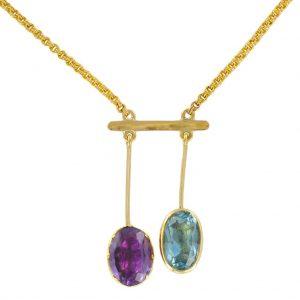 collier-ancien-neglige-topaze-et-amethyste-p-image-64259-grande