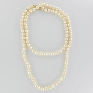 collier-de-perles-akoya-p-image-64533-grande