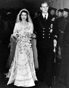 le-mariage-d-elizabeth-ii-et-du-prince-philip