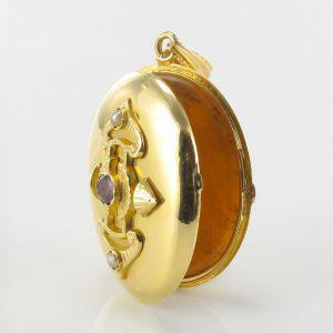 medaillon-or-ovale-ancien-perles-et-grenat-p-image-64234-grande