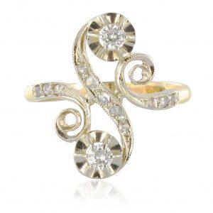 bague-ancienne-diamants-forme-s-p-image-65102-grande