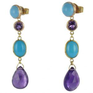 boucles-d--oreilles-amethystes-turquoises-p-image-60369-grande
