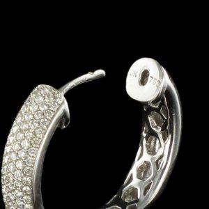 boucles-d--oreilles-anneau-diamants-p-image-50672-grande