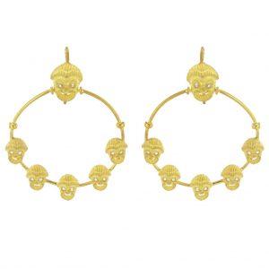 boucles-d--oreilles-creoles-masques-p-image-61385-grande