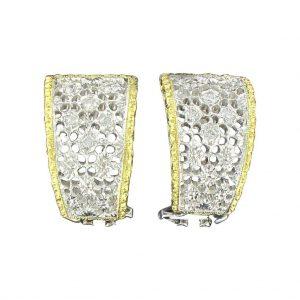 boucles-d--oreilles-diamants-dentelle-d--ors-p-image-60371-grande