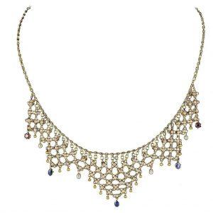 collier-ancien-draperie-or-saphirs-rubis-et-perles-p-image-60493-grande (1)