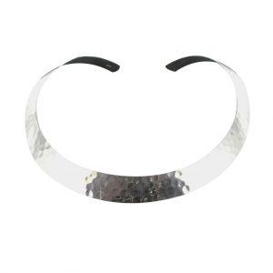 collier-argent-martele-torque-p-image-57344-grande