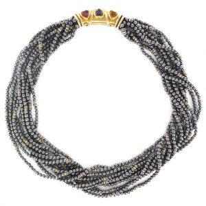 collier-perles-d--hematites-p-image-61671-grande