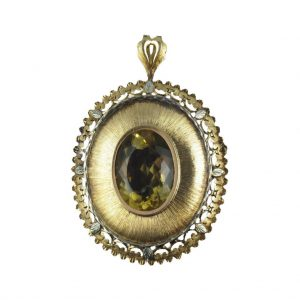medaillon---broche-citrine-ancien-p-image-51768-grande