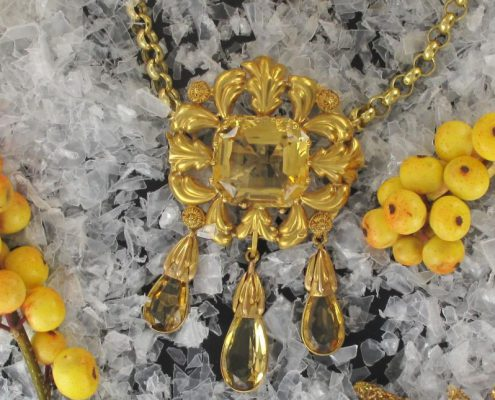 pendentif---broche-citrines-p-image-58174-grande