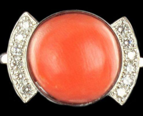 bague-corail-et-diamants-p-image-53805-grande (1)